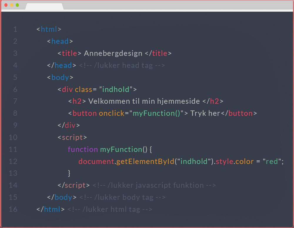 Hjemmeside_design_slider_2