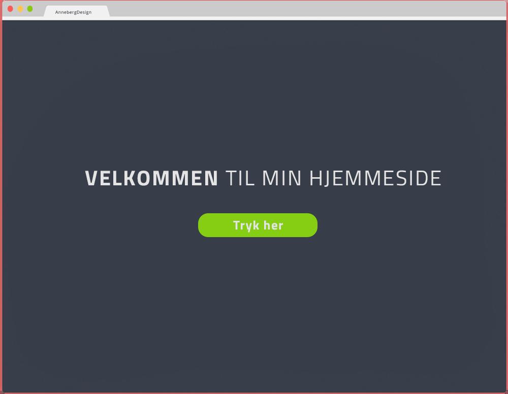 Hjemmeside_design_slider