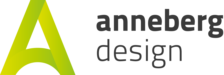 AnnebergDesign